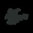 Kremershof_Logo_dunkel.png