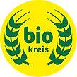 Biokreis.jpg