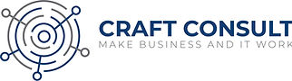 logo_Craft_Consult.jpg