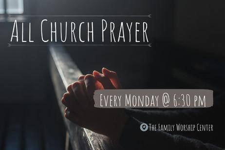 All Church Prayer (4).jpg