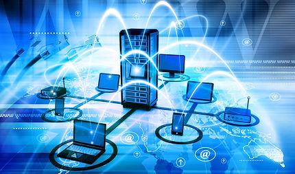 Network-management-system-4.0.jpg