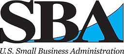 Small Business Administration - The SBA supports America's small businesses. The SBA connects entrepreneurs with lenders and funding to help them plan, start and grow their business