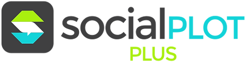 socialPLOT Plus
