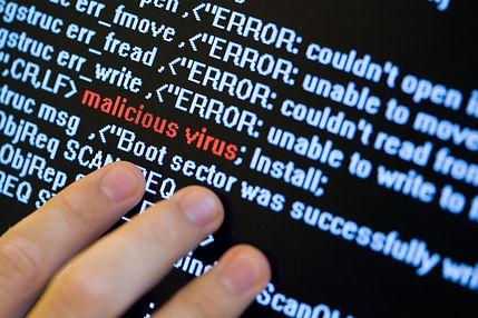 malicious code.jpg