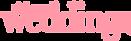 AWM_Masthead_Logo-1.png