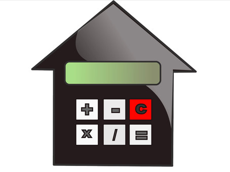Changing Mortgage Rates