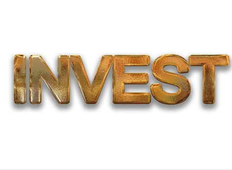 Real estate investing is an option for passive income that can either supplement