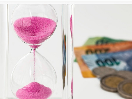Should You Wait To Invest?