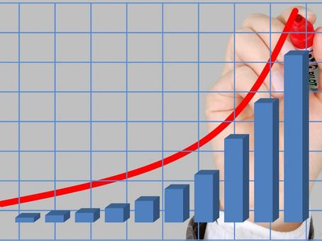 Real Estate and Passive Income