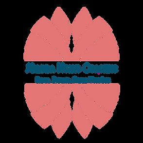 malinda-norris-coaching-logo-transparent