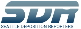 SDR-logo-Blue.png