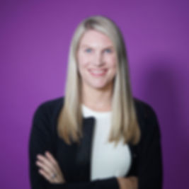 Adrianne Robins Digtal Marketing Services