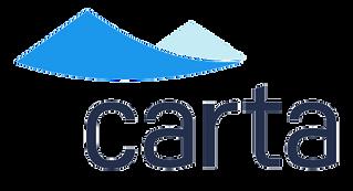 carta-logo.png