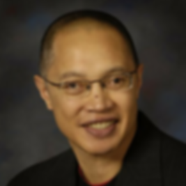 Carlos de Imus - Waypoint Wealth Advisors