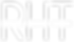 RHT-Logo-V1-white.png