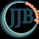 JJB-Coaching-Logo-color.png