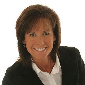 Andrea Cook, Orthodontic Consultant