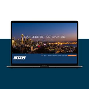 SEATTLE DEPOSITION REPORTERS