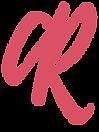AR-Logo-2020-pinkbug.png