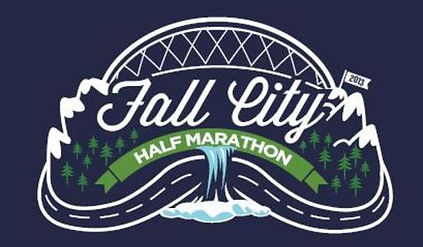 fall city marathon