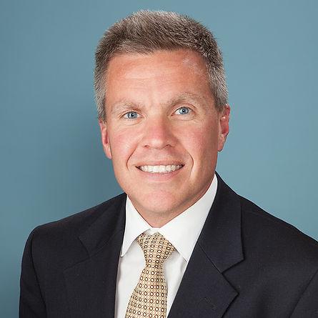 Sean Sundwall Insurance Agency American Family Insuranace