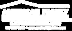 AmFam-logo-white.png