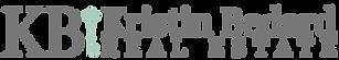KB-Logo-horizontal-gray-green.png