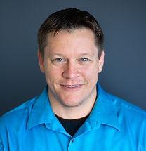 Jason Green Chiropractor