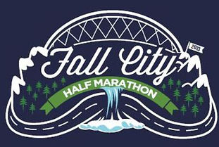 fall city marathon