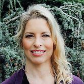 Janine Loehr