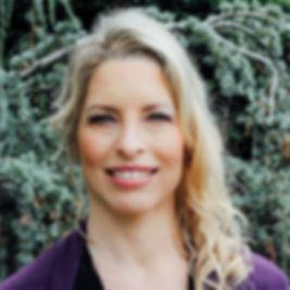 Janine Loehr - Embrace Fitness