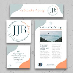 JJB Coaching