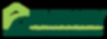 Fairway-Horiz-Color-02-2.png