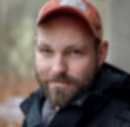 Ryan Headshot.jpg