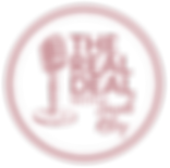 RDwSR-Logo-Stamp-mauve.png