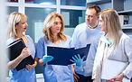 Custom Clinical Meetings