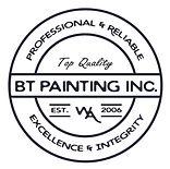 BT Painting New LogoLogoJPEG_4x.jpg