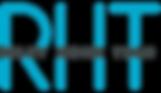 RHT-Logo-V1-Blue.png