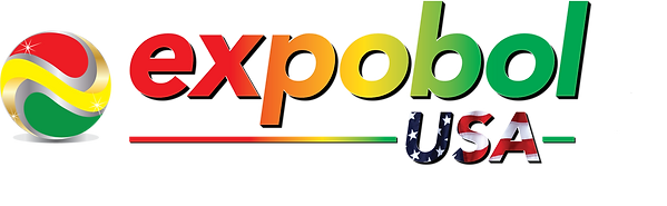 expoboLogo no year.png