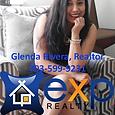 Glenda.png