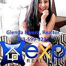 Glenda_edited_edited.jpg