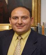 Dr. Miguel.jpg
