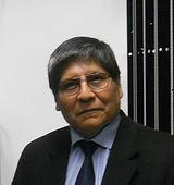 Jorge G Lozano.jpg