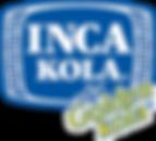 Inca-Kola-Logo-2-C.png