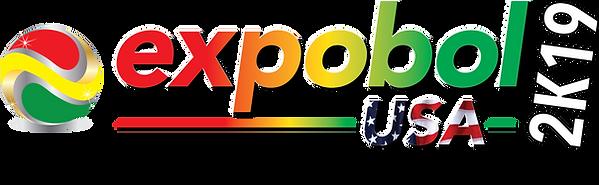 expoboLogo.png