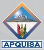apquisa.png