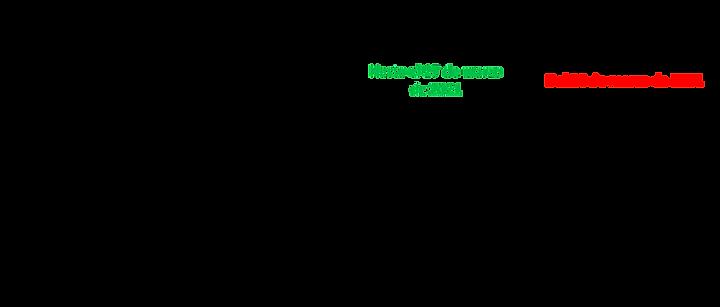 2021%20Expobol-USA%20Pricing%20Chart%20E