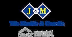 company-logo_edited.png