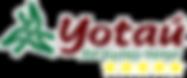 logo_hotel_yotau.png