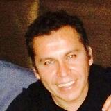 Johnny Garnica.jpg